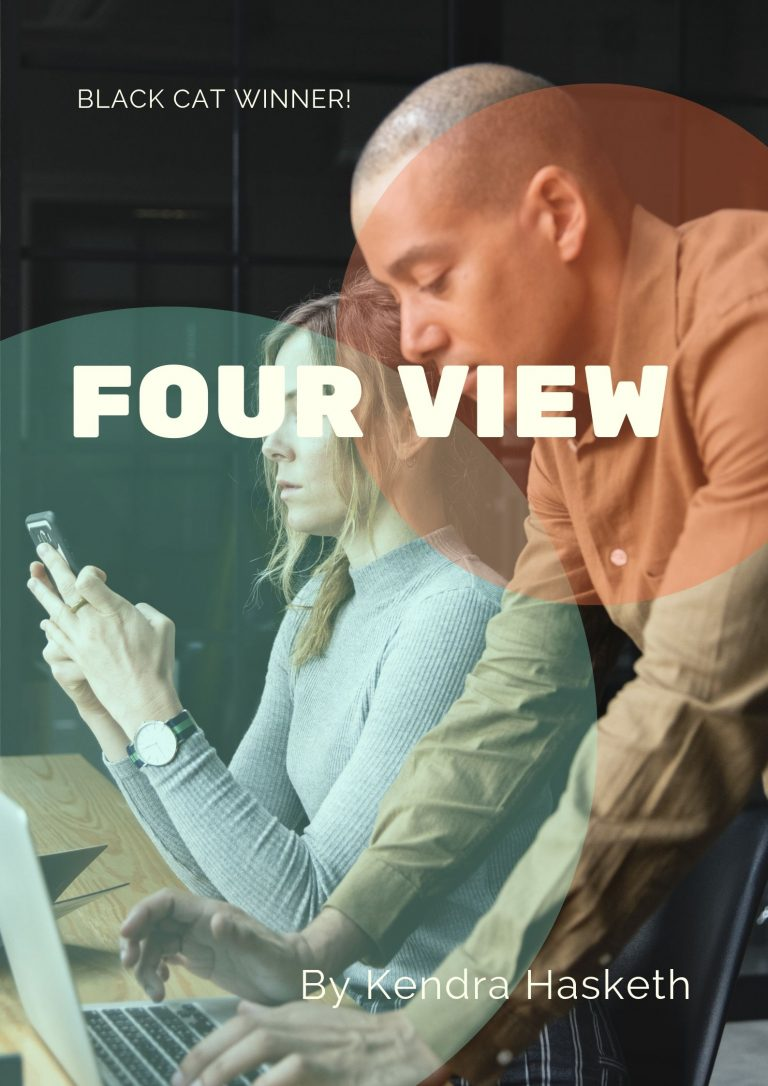 Four View